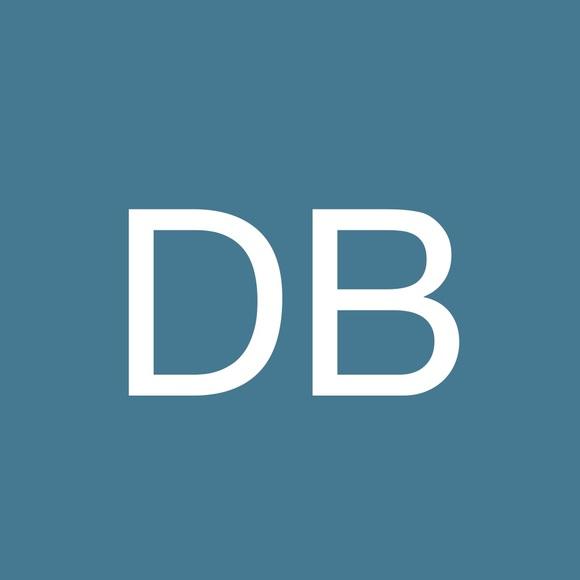 3ed0b1b8084c Donna Baumann s Closet ( utahartist)